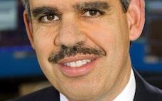 経済回復、「格差縮小」カギに モハメド・エラリアン氏