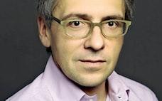 中国との「競争的共存」目指す米国 イアン・ブレマー氏