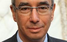 グローバル化の終わりと始まり ジャン・ピサニフェリー氏