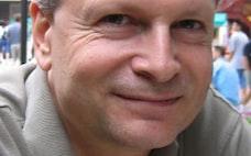 経済学に地理的多様性を ダニ・ロドリック氏