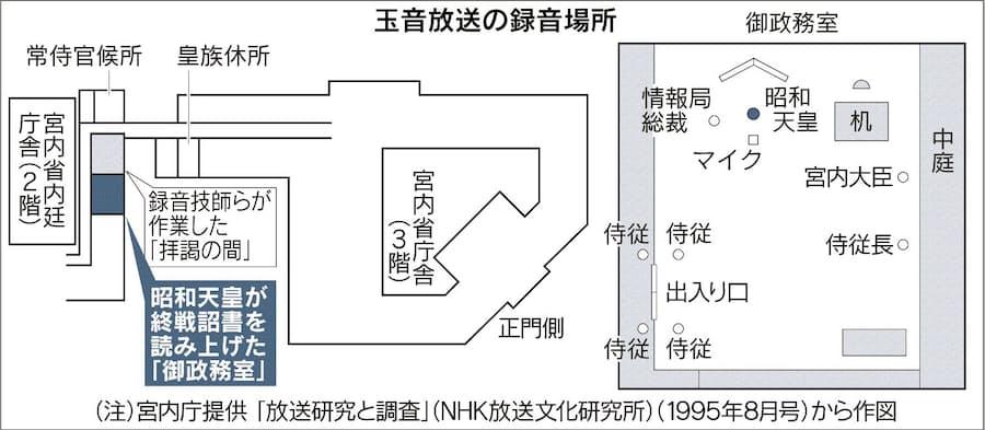 沖縄お悔やみ情報局 新聞