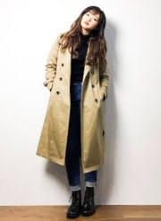 人気「モデル」に「ゾゾ」ポイントを毎月10万円分付与、購入した衣料品を投稿してもらい「ゾゾ」に誘客する