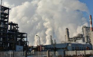 投資を通じてどう環境問題に取り組むか