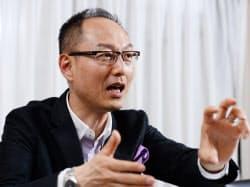 カン・チュンド 晋陽FPオフィス代表。1968年生まれ。CFPファイナンシャルプランナーとしてインデックス投資を中心に資産運用方法を個人投資家向けにアドバイスしている。著書に「ETF投資入門」(日本経済新聞出版社)など。