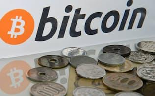 消費税を巡る論議が浮上したビットコイン