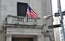 市場に響く「非常事態宣言」 パニックを戒め