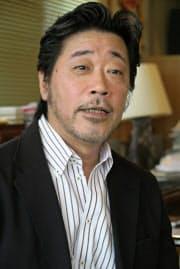 ジャーナリストの弓狩匡純さんは「今は社歌の第4次ブーム前夜」と話す