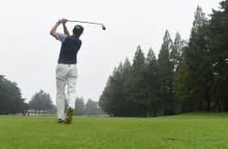 ゴルフ場利用税は全国平均で1人1日668円