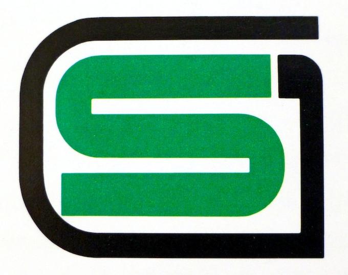 SGマーク製品、事故10年で1200件 ベビーカーなど安全基準合格: 日本 ...