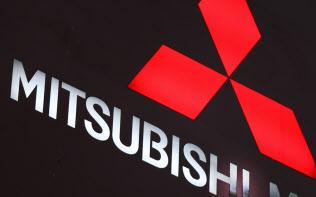 日本を代表する企業集団、三菱グループの変革は進む