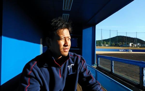 日本の文化としての下手投げを守る