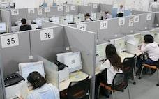 有効求人倍率、25年ぶり高水準 景気以上に労働力不足