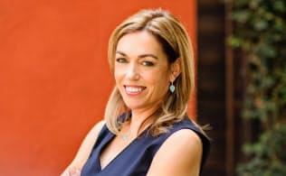 ジョアナ・ドレイク Current TVなどのメディア関連企業の幹部やDeNA WESTの最高執行責任者を経て、コア・ベンチャーズ・グループのジェネラルパートナー。スタンフォード大修士、カリフォルニア大バークレー校卒。
