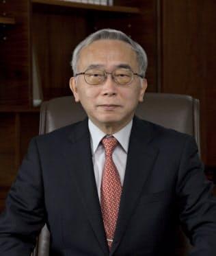 日本福祉大の二木立相談役・特任教授