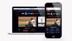 東京六大学野球は春季、秋季リーグ戦で全試合を無料配信する(写真はイメージ)=運動通信社提供