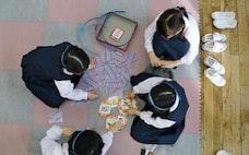 学童保育、私立小にも 働くママの需要増