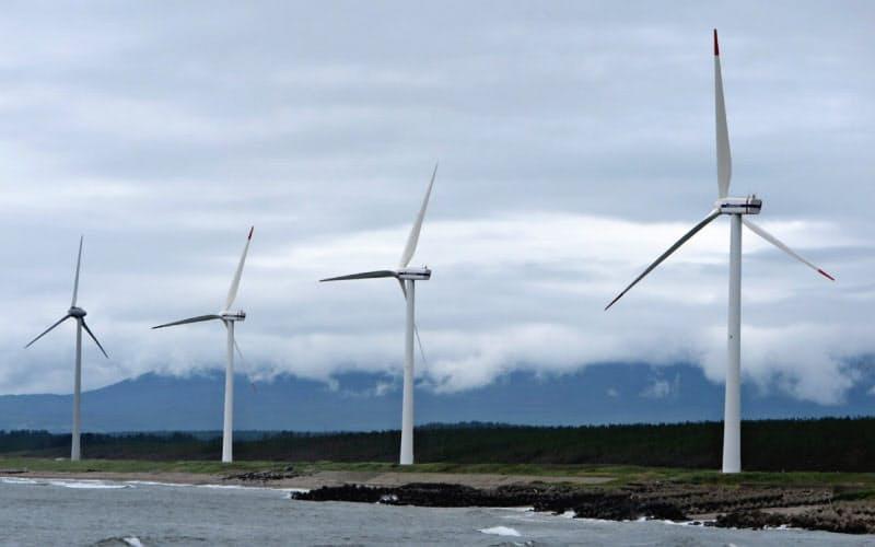 持続可能性、投融資判断の鍵 気候変動と金融