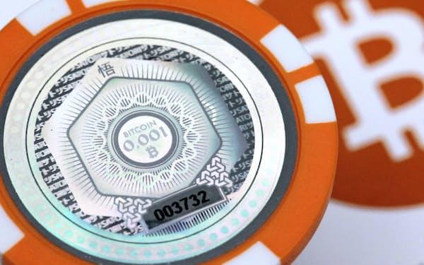 ビットコイン騒動は分裂という形でひとまず収まった