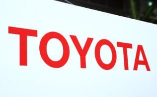 トヨタ最上級のトリプルAに R&I格付け、国債上回る