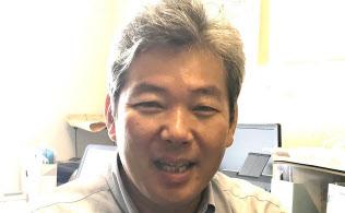 慶大の鶴教授は「長時間労働の是正は生産性向上が同時になされないと経済にマイナス影響」と指摘する