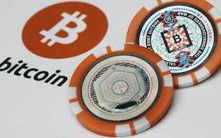 金融庁は10月から、仮想通貨に関し、監視の司令塔となる「仮想通貨モニタリング長」ポストを設ける。