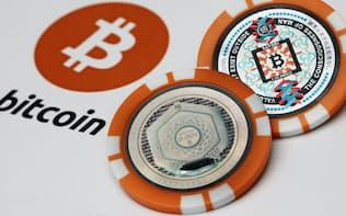 大手仮想通貨取引所の「BTCチャイナ」は30日、ビットコインなどの取引を停止する