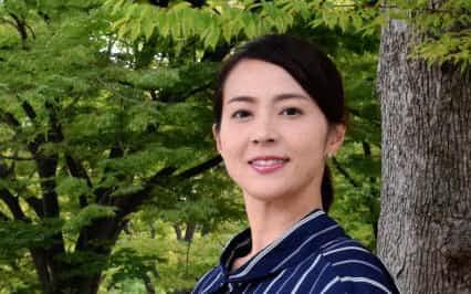 きのうち・あきこ 1981年高松市生まれ。高校1年生でオーディションに合格し芸能界入り。2011年香川県の「うどん県副知事」に就任。「水戸黄門」「踊る大捜査線」シリーズなどのドラマ・映画に出演。
