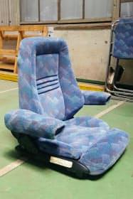「JR東海鉄道倶楽部」で販売開始2分で完売した「700系運転台椅子」
