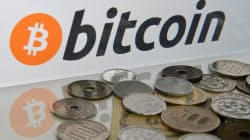 ビットコインの分裂は8月と10月に続き3例目