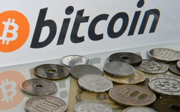仮想通貨を裏付ける「ブロックチェーン」という言葉がマネーを引きつける磁場に