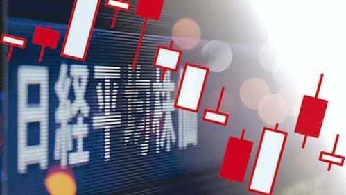 株、TSMCショックに崩れぬ強気 「2万3000円射程内」の声