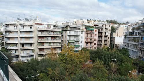 ギリシャ不動産に中国マネー 外国人購入者の4割