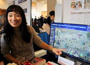 センスタイムはAIを活用した画像認識の技術を市街地での完全自動運転に生かす
