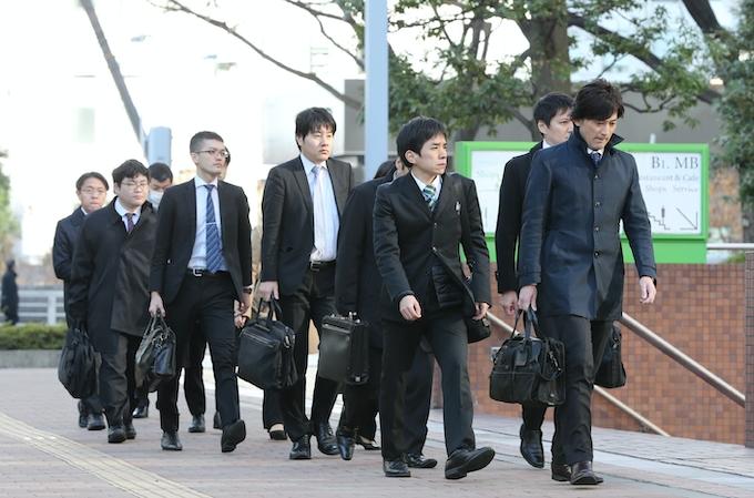 大林組がリニア談合認める 特捜部、大成建設も捜索: 日本経済新聞