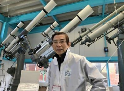 むらやま・しょうさく 1949年京都府生まれ。同志社大経卒、72年日本銀行入行。94~96年高松支店長。調査統計局長を経て2001年に退行し、帝国製薬入社。02~11年社長。11年にiPSアカデミアジャパン社長、14年からiPSポータル社長。