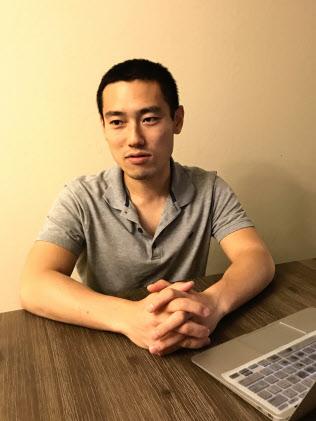 アルパカの横川毅CEO