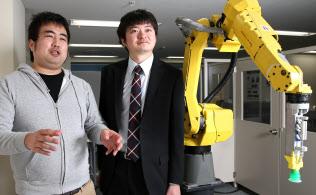 メルカリの上場で日本のユニコーンはプリファード・ネットワークスのみになった