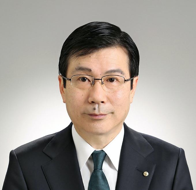 三井生命保険