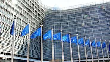 EU発、個人データ大規制 日本企業にも制裁リスク