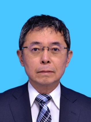 慶応義塾大学の林秀毅特任教授