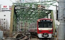 東京の地下鉄、レール幅なぜ違う 直通巡り二転三転