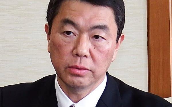 宮城県の村井知事