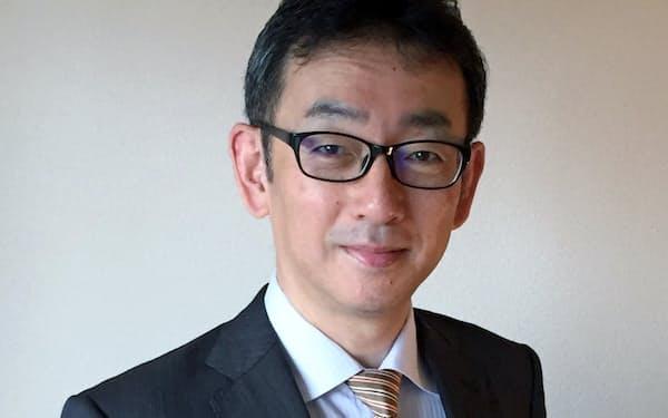 はにおか・けんいち 1959年兵庫県生まれ。大阪大文学部卒。日経ビジネス副編集長を経て、日本医療政策機構理事や東京大公共政策大学院特任教授を歴任、2016年から国際医療福祉大大学院教授を務める。