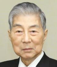 芳賀徹さん