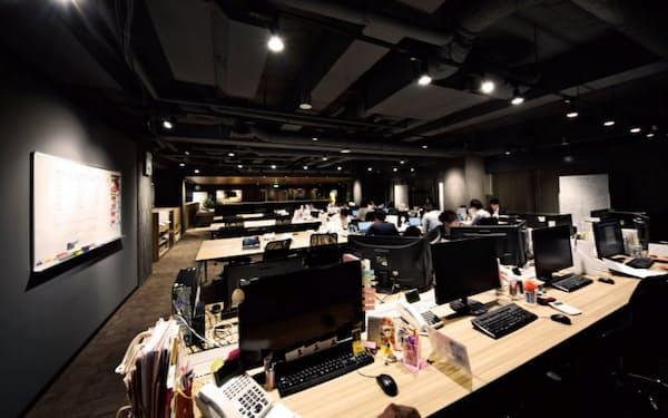 炎上や二次被害を防ぐサービスが増えている(東京都江東区のジール・コミュニケーションズ)