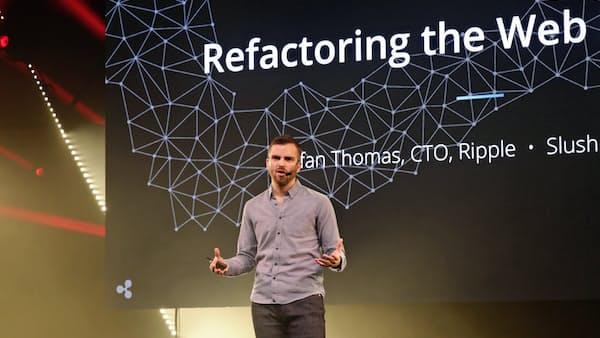 仮想通貨の「次」へ ブロックチェーンに挑む起業家たち