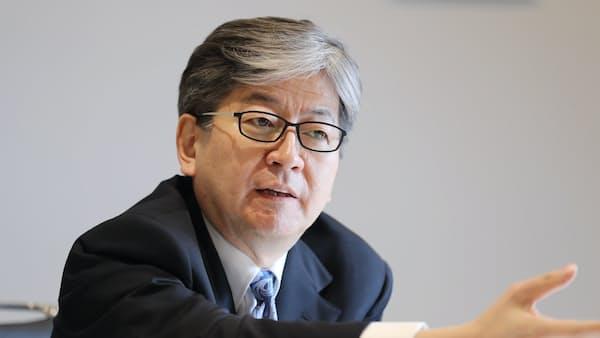 マネックス社長「NEM訴訟費用は最大20億円」