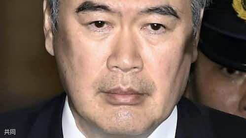 福田前次官のセクハラ認定 財務省、退職金減額へ