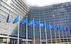 EU個人情報ルール前夜 「GDPR」を読み解く