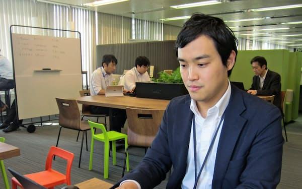 東京海上日動火災保険への傷害保険の請求は年間40万件に上る